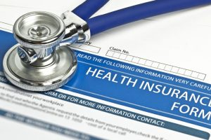 Evaluate the type of insurance cover you need before buying a policy