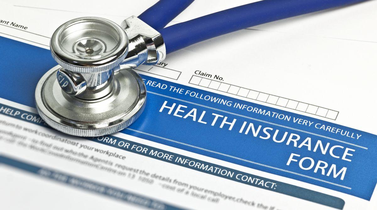 Insurance cover, life insurance, accidental insurance, Health insurance, Rakesh Goyal, Probus Insurance,