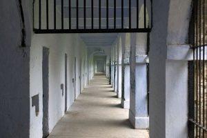 Pakistani prisoner dies in Jaipur jail after 'brawl' with inmates