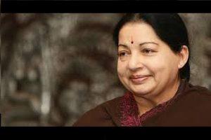 Took over 20 drafts to lock script of Jayalalithaa biopic: Vijay