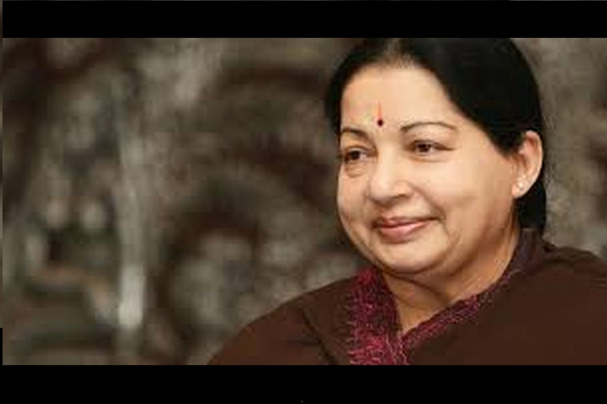Took over 20 drafts to lock script of Jayalalithaa biopic: Vijay