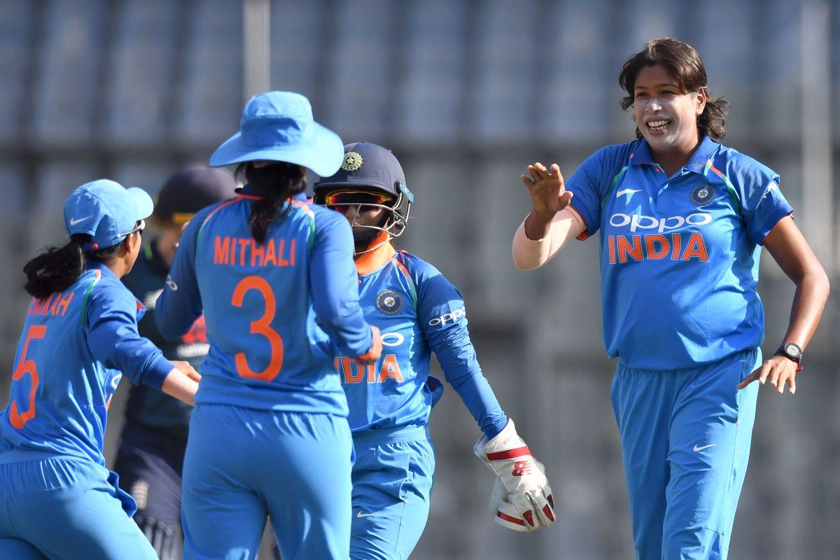 Women's IPL, Sourav Ganguly, BCCI, Indian Premier League, Women's T20 Challenge, Indian Women's Cricket Team, women's cricket,