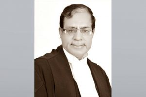 Judging is under stress in digital era: SC Justice AK Sikri at law conference