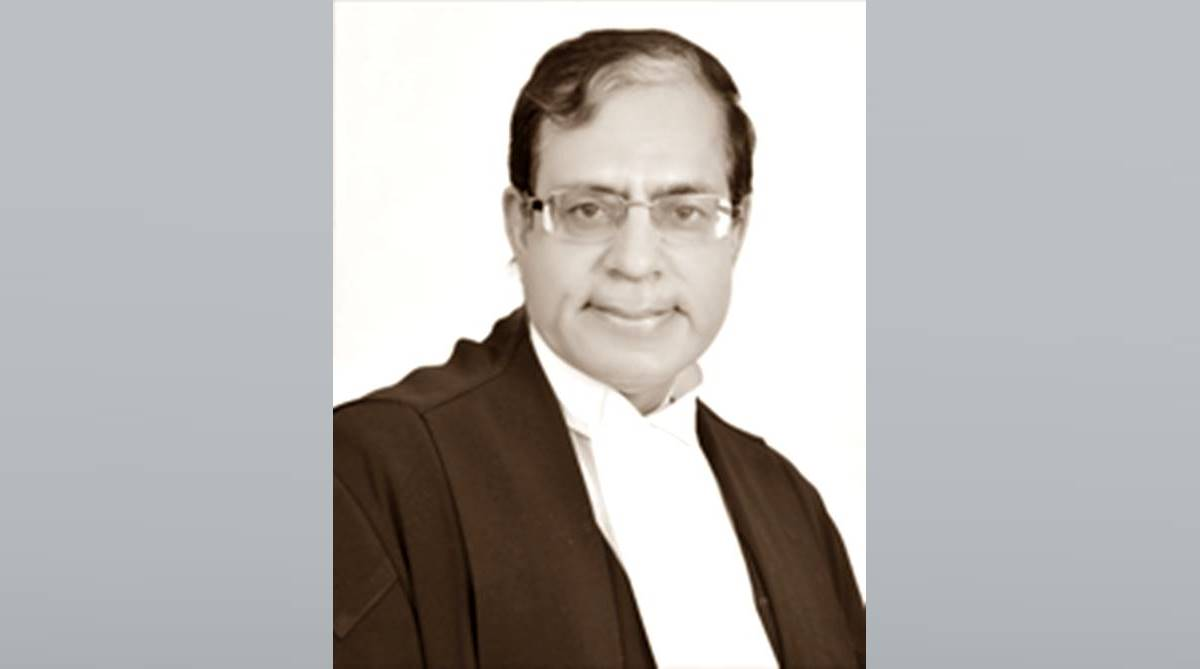 Justice AK Sikri, Supreme Court, digital age, Freedom of press , Law Association For Asia and the Pacific , LAWASIA, Madhavi Goradia Divan, paid news, fake news