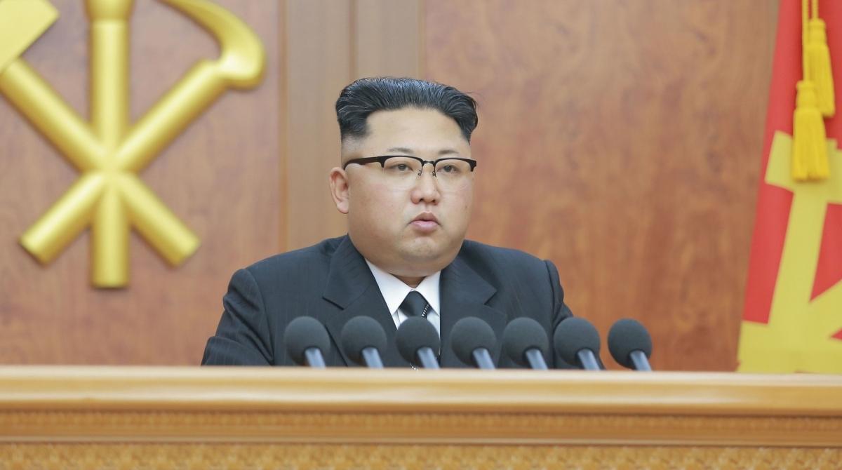 Kim Jong-un, Hanoi, US-North Korea summit, Vietnam