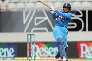 Confident Indian women's team eye series-clinching win against England in 2nd ODI