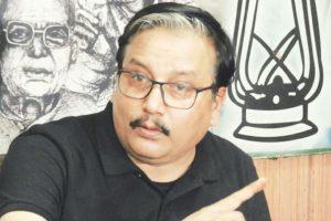 'EWS quota is midnight robbery'