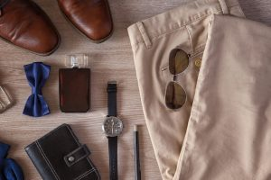 Dress to impress: Outfits for men to choose for different kinds of date
