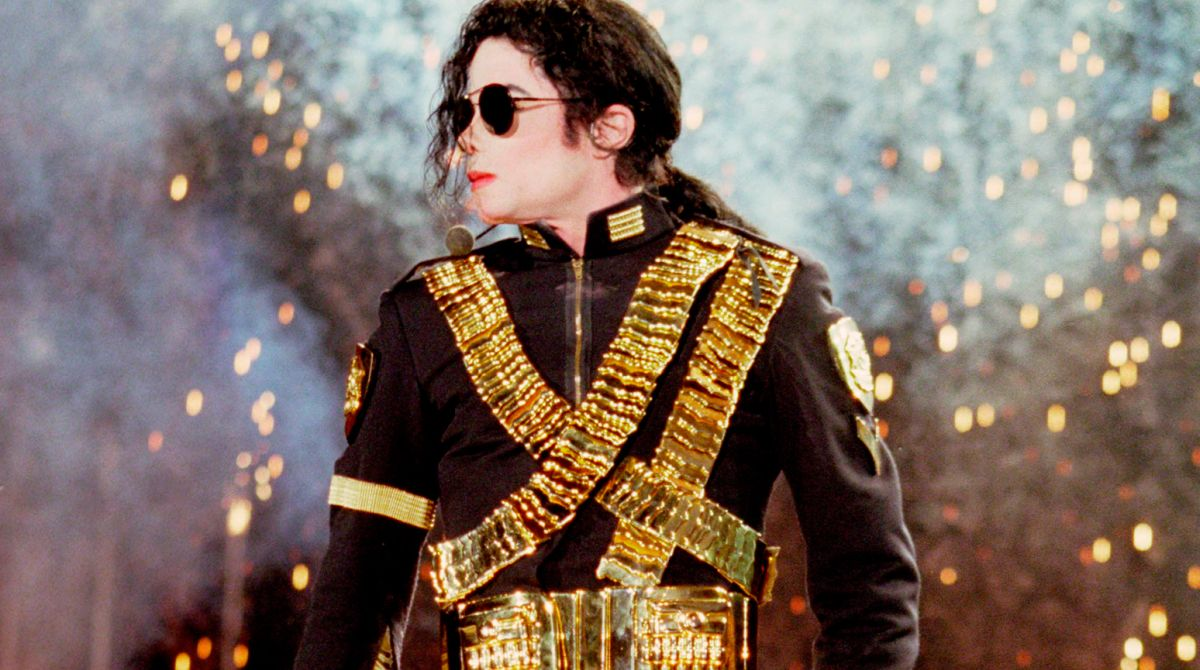 Michael Jackson's family to fight child abuse accusers
