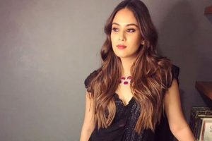Doesn't make sense to get serious about everything: Mira Rajput Kapoor