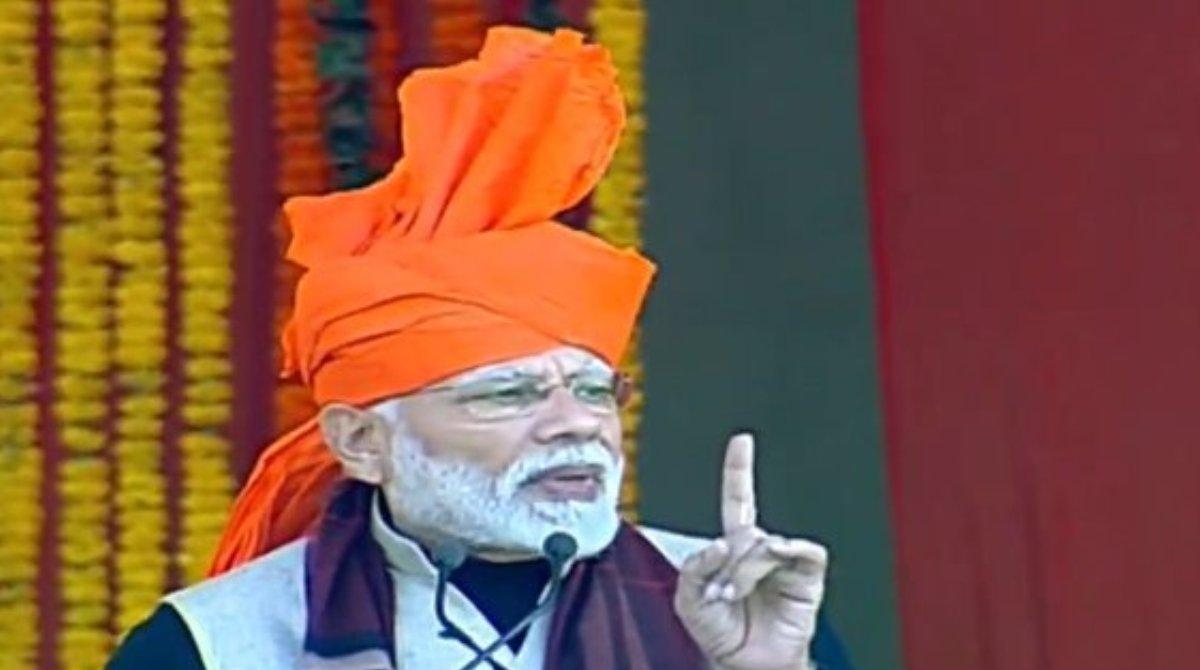 Centre, Kashmiri Pandits, PM Modi, Jammu, Jammu-Kashmir, Narendra Modi