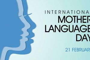 International Mother Language Day | UN compiling proverbs, invites entries in all languages