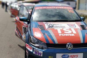 Binge watch these motorsport series this weekend