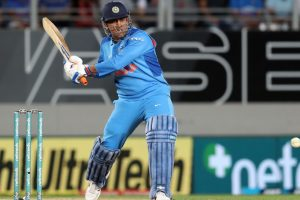 Yuvraj Singh reveals MS Dhoni's role in World Cup squad