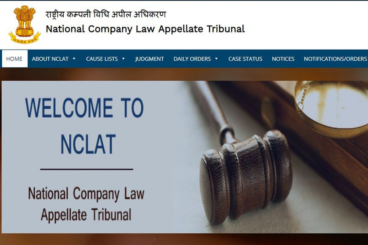 IL&FS accounts can't be declared NPAs without NCLAT nod