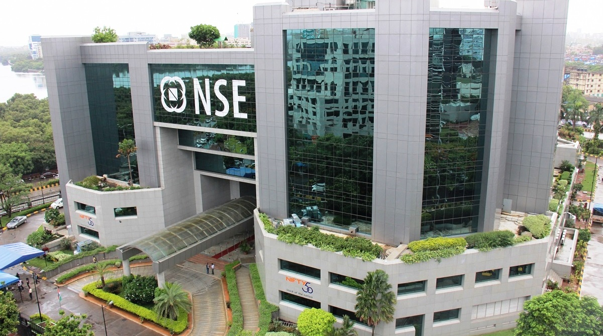 S&P BSE Sensex open higher on Thursday despite muted trend in Asian markets