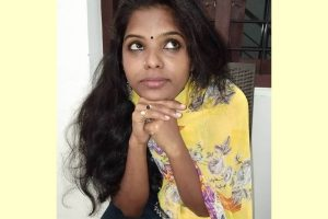 Young Malayalam filmmaker Nayana Sooryan found dead at home in Kerala