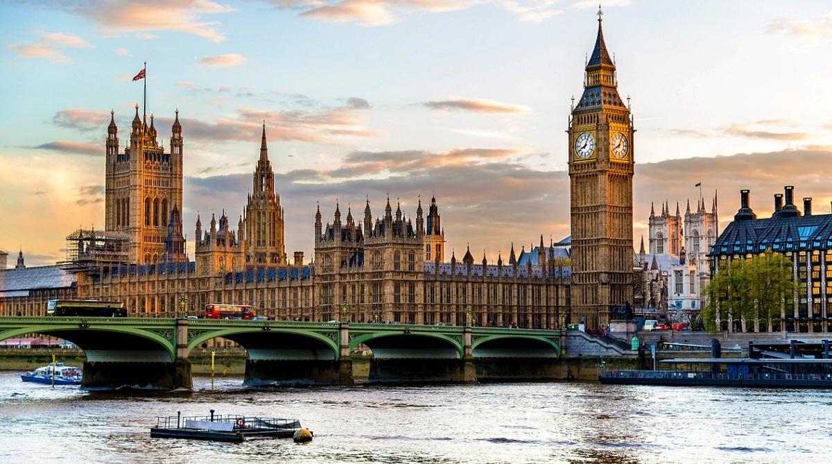 Internal democracy, India, Britain, Brexit