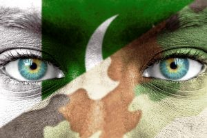 Pakistan's Establishment a migraine we must live with