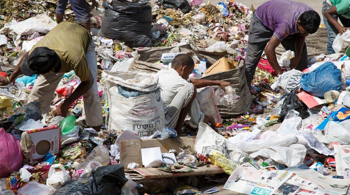 Will new Mayor sweep away environmental cobwebs, Kolkata Municipal Corporation, KMC Act, National Green Tribunal, West Bengal
