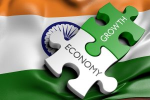 India needs some critical reforms