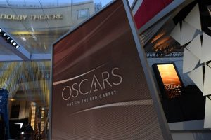Academy Awards: A little history and some Oscars trivia