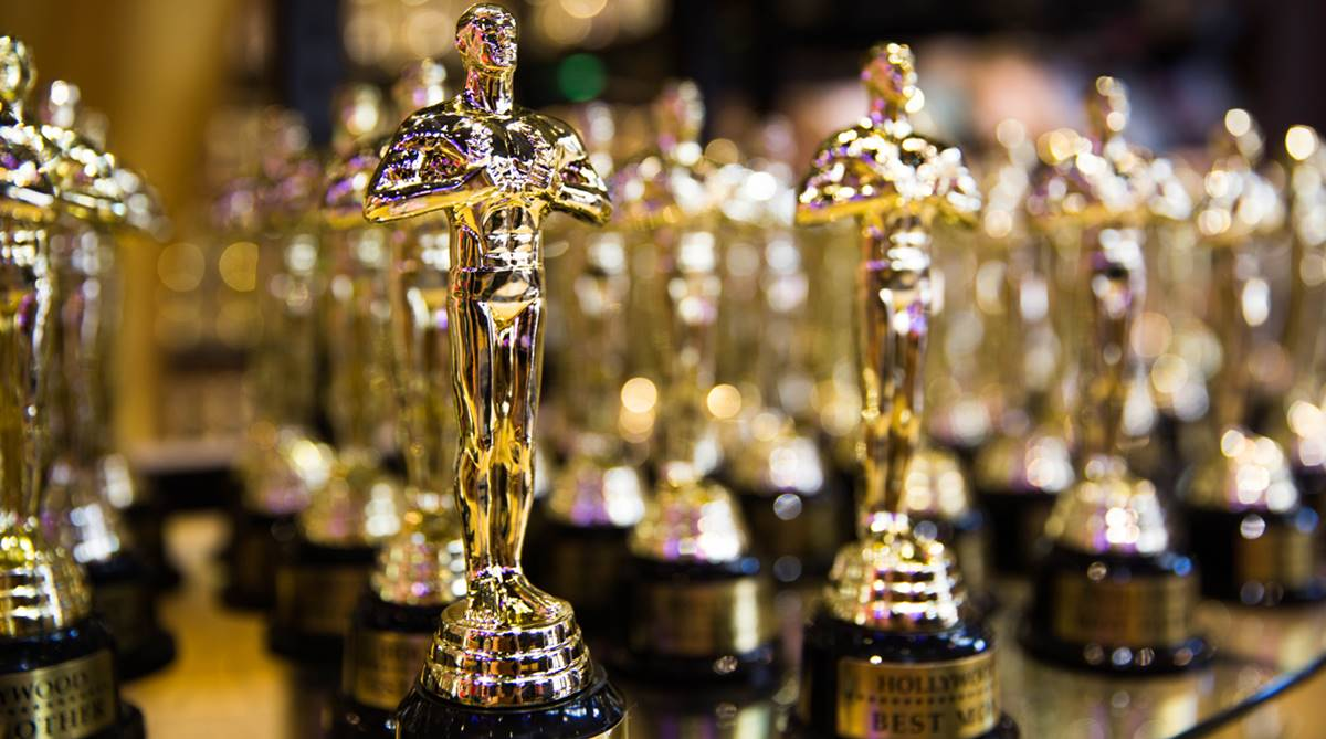 Oscars 2019 in India, Oscars 2019, Star Movies, Hotstar, Oscar Live stream, 91st Academy Awards, Academy Awards, Bohemian Rhapsody, Kevin Hart