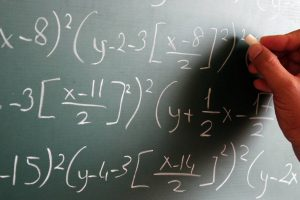 Learning Maths   Perfect and prime numbers