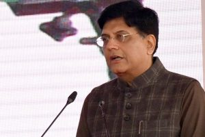 Tamil Nadu: AIADMK-BJP alliance for Lok Sabha polls soon