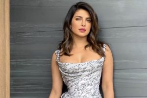 Priyanka Chopra answers most searched questions on her | See video