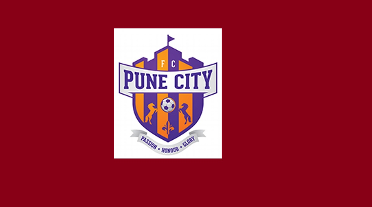 ISL, Pune, ATK, FC Pune City
