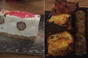 Food delight for north Indian food lovers at Punjabi By Nature 2.0