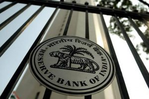 Arun Jaitley to address RBI Central Board of Directors today