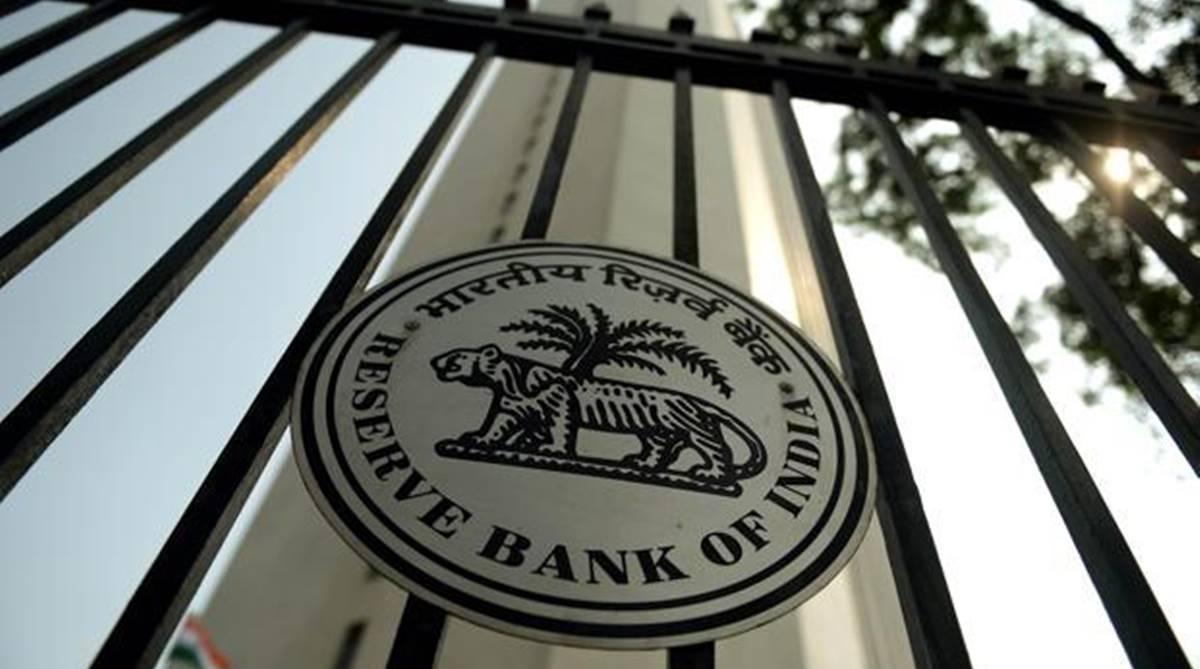 Post-Budget exercise, Arun Jaitley, Finance Minister Arun Jaitley, RBI, RBI central board, Interim Budget 2019, fiscal consolidation, Budget 2019, Union Budget 2019, PM-KISAN, Piyush Goyal