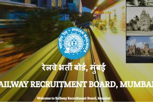 RRB Group D Result 2019 to be declared soon | Check region-wise results via direct links