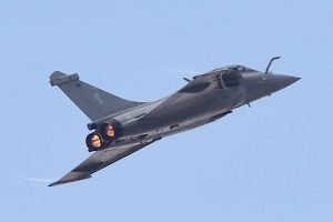 What is Rafale deal case? See timeline and everything you want to know
