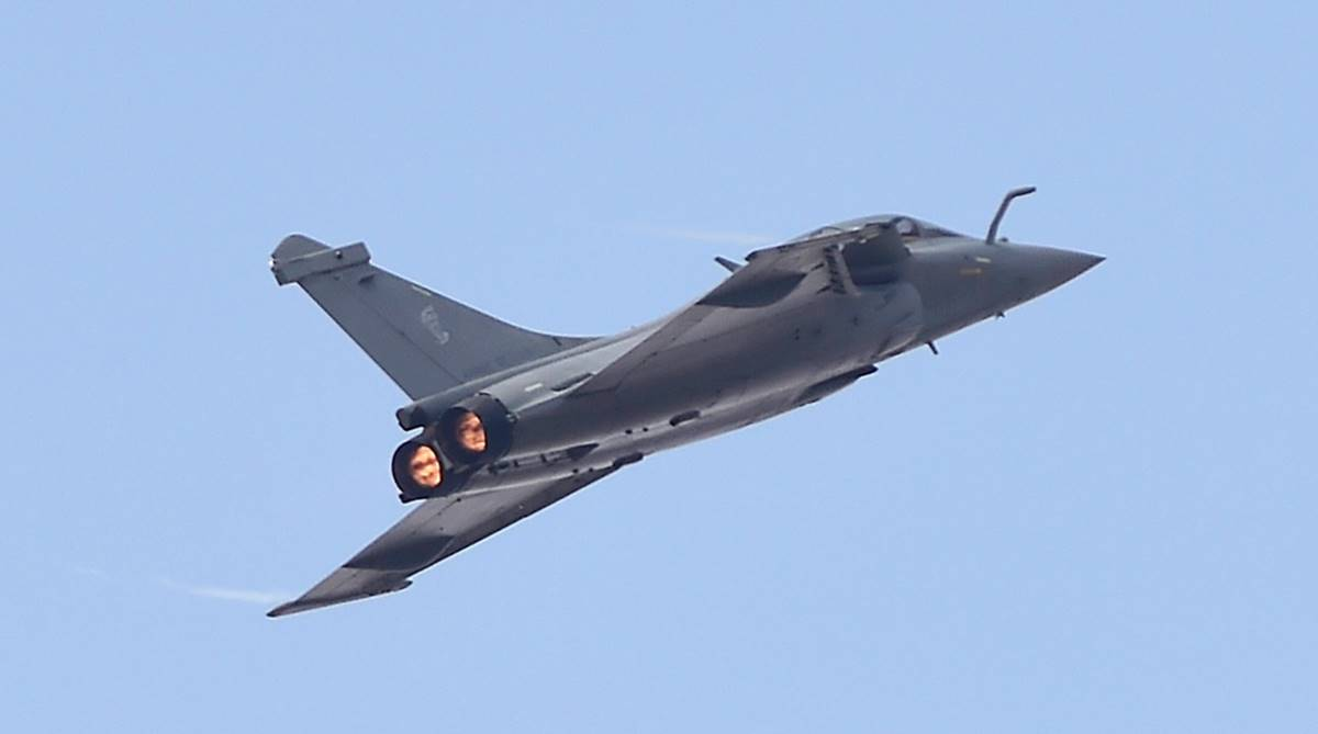 Rafale deal case, Rafale deal, Rafale scam, Supreme Court, Reliance, NDA government, Rafale fighter jets, Rafale timeline, Dassault Aviation, France