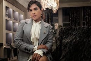 Richa Chadha pens tribute to Nelson Mandela