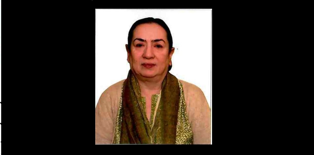 Mamata appoints retired IPS officer Rina Mitra, who lost CBI
