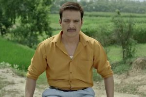 Kis Mod Tey Video Song | SP CHAUHAN | Jimmy Shergill, Yuvika Chaudhary