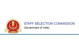 SSC GD Constable Admit Card 2019 to be released soon at ssc.nic.in