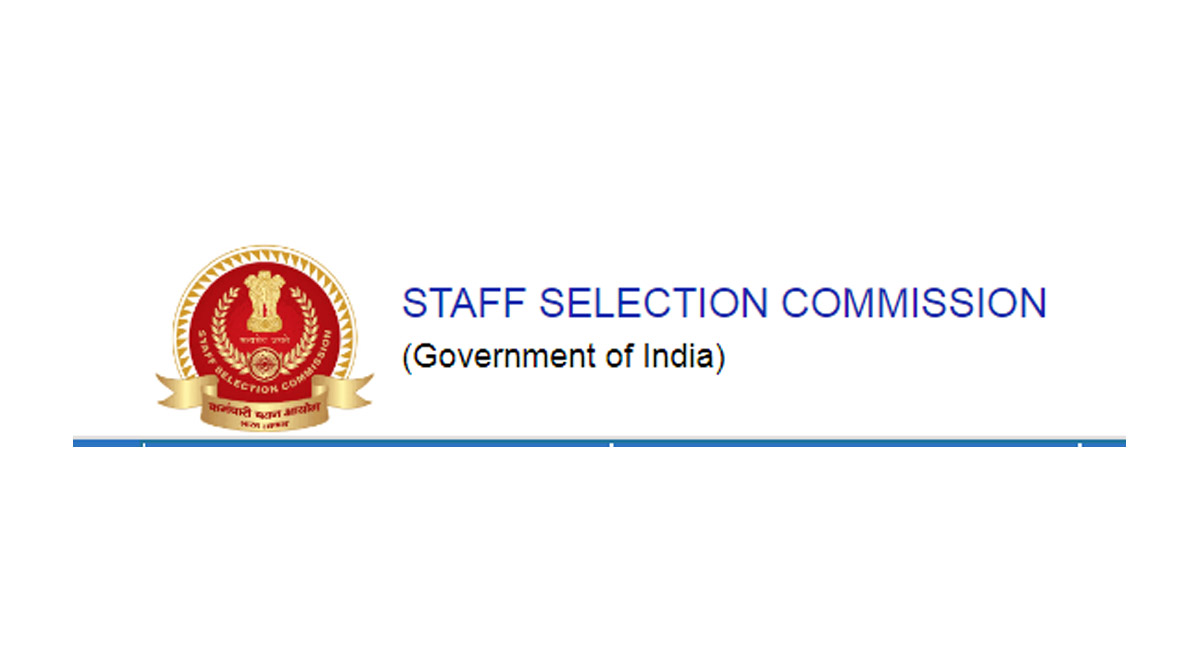 SSC, SSC GD Constable Admit Card 2019, SSC Admit Card 2019, ssc.nic.in