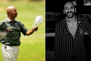 YouTuber Sahil Khatter to play Syed Kirmani in Ranveer Singh's '83