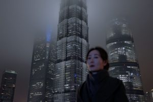 Foreign businesses fret as China fast-tracks investment law