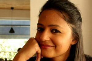Uttarakhand Police files FIR against Shehla Rashid for spreading rumour
