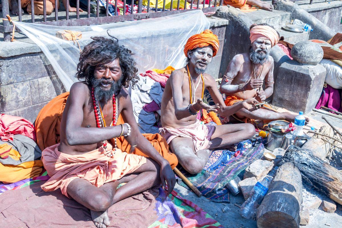 Mahashivratri, Shivratri, Mahashivaratri, Shivaratri, Lord Shiva, David Sharpe