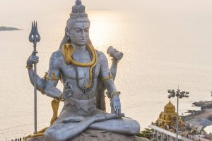 Shivratri 2019: Mahashivratri date, legends and celebrations