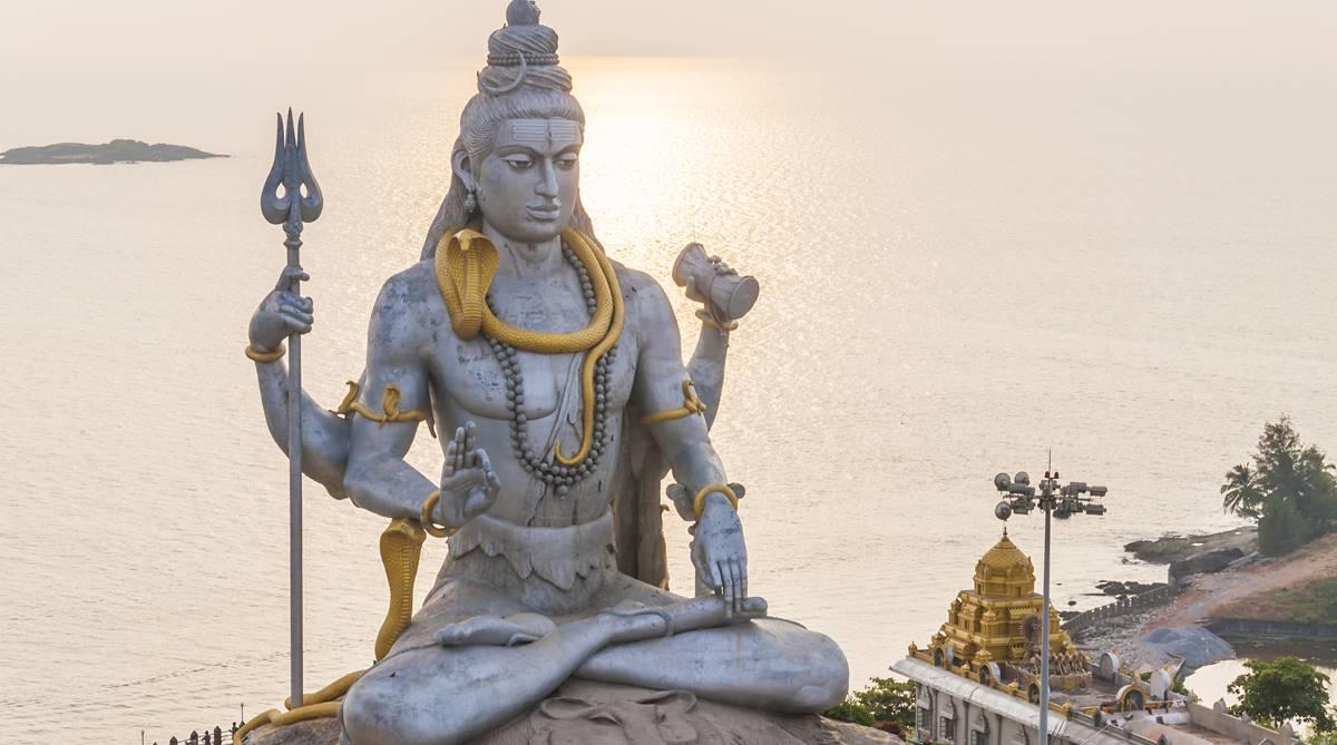 Shivratri 2019, Shivratri date, Mahashivratri date, Mahashivratri 2019, Shivratri legends, Shivratri festival, Lord Shiva