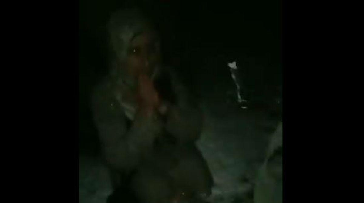 murder video, Shopian murder video, Kashmir terrorists, Jammu and Kashmir, J-K encounter