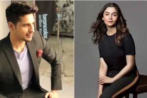 Koffee With Karan 6| Sidharth Malhotra on breakup with Alia Bhatt: 'I don't think it's bitter'